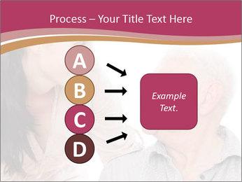 0000072139 PowerPoint Templates - Slide 94