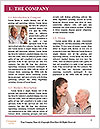 0000072139 Word Template - Page 3