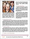 0000072139 Word Templates - Page 4