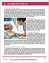 0000072139 Word Templates - Page 8