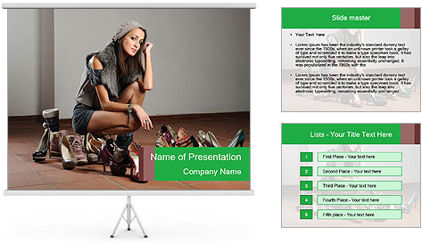 0000072140 PowerPoint Template