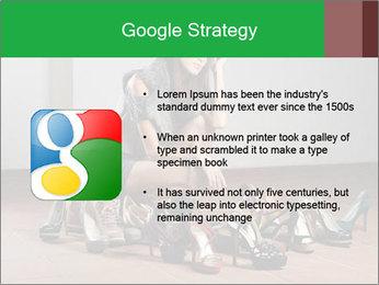 0000072140 PowerPoint Template - Slide 10