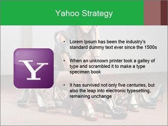 0000072140 PowerPoint Template - Slide 11