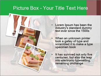 0000072140 PowerPoint Template - Slide 17