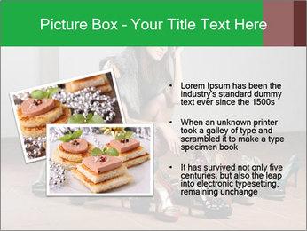 0000072140 PowerPoint Template - Slide 20