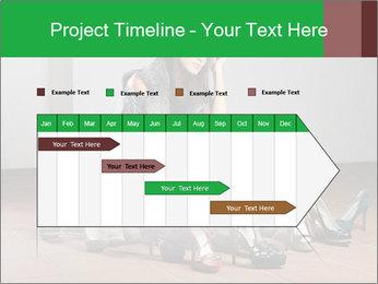0000072140 PowerPoint Template - Slide 25