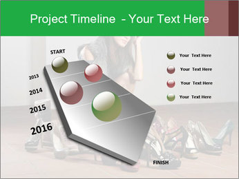 0000072140 PowerPoint Templates - Slide 26