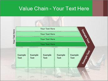 0000072140 PowerPoint Template - Slide 27