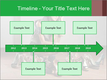 0000072140 PowerPoint Template - Slide 28