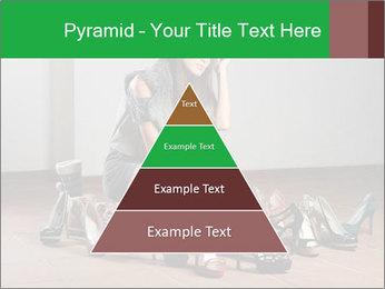 0000072140 PowerPoint Template - Slide 30