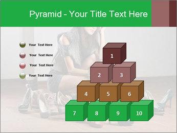 0000072140 PowerPoint Template - Slide 31