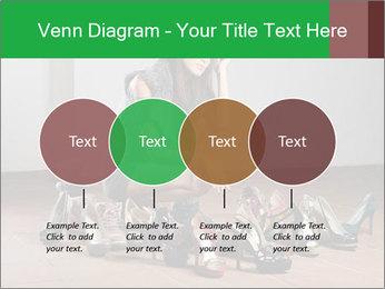0000072140 PowerPoint Template - Slide 32