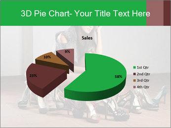 0000072140 PowerPoint Template - Slide 35