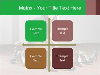 0000072140 PowerPoint Template - Slide 37