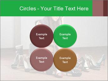 0000072140 PowerPoint Template - Slide 38