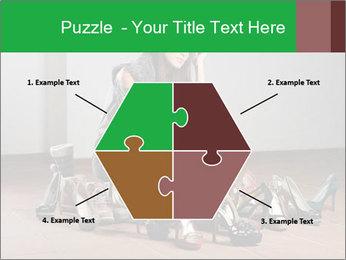 0000072140 PowerPoint Template - Slide 40