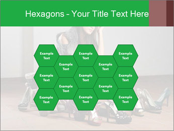 0000072140 PowerPoint Template - Slide 44