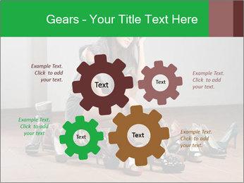 0000072140 PowerPoint Template - Slide 47
