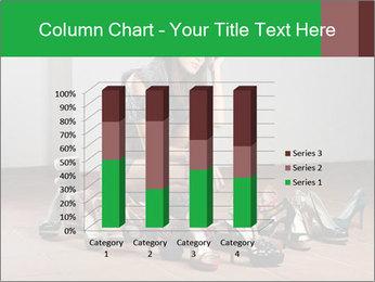 0000072140 PowerPoint Template - Slide 50