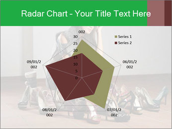 0000072140 PowerPoint Template - Slide 51
