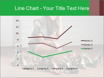 0000072140 PowerPoint Template - Slide 54