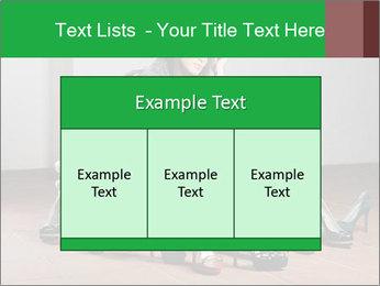 0000072140 PowerPoint Template - Slide 59