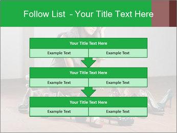 0000072140 PowerPoint Template - Slide 60