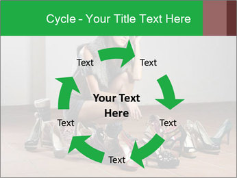 0000072140 PowerPoint Template - Slide 62