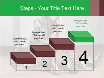 0000072140 PowerPoint Template - Slide 64
