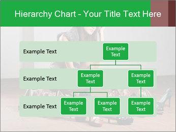 0000072140 PowerPoint Template - Slide 67