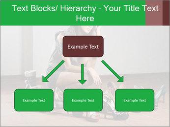 0000072140 PowerPoint Template - Slide 69