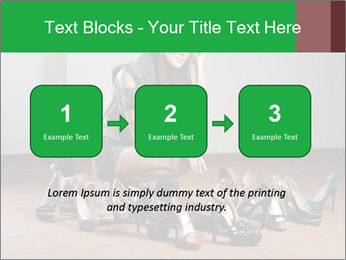 0000072140 PowerPoint Template - Slide 71