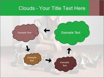 0000072140 PowerPoint Template - Slide 72