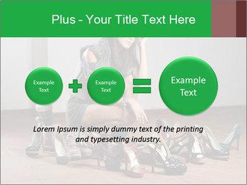 0000072140 PowerPoint Template - Slide 75