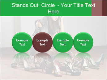 0000072140 PowerPoint Template - Slide 76