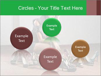 0000072140 PowerPoint Template - Slide 77