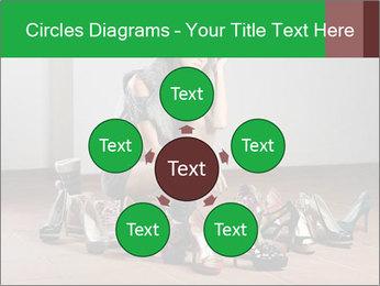 0000072140 PowerPoint Template - Slide 78