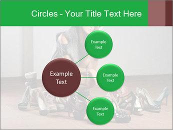 0000072140 PowerPoint Template - Slide 79