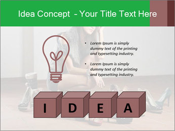 0000072140 PowerPoint Templates - Slide 80