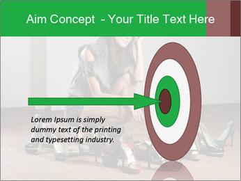 0000072140 PowerPoint Template - Slide 83