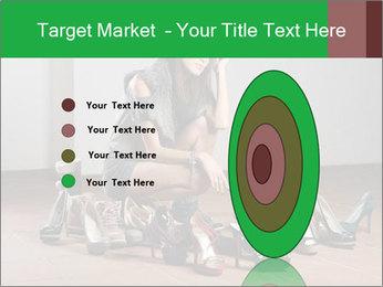 0000072140 PowerPoint Template - Slide 84