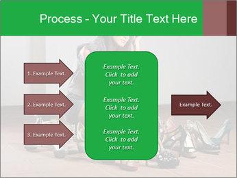 0000072140 PowerPoint Template - Slide 85