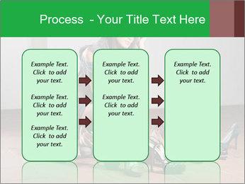 0000072140 PowerPoint Template - Slide 86