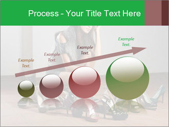 0000072140 PowerPoint Templates - Slide 87