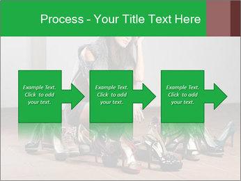 0000072140 PowerPoint Template - Slide 88