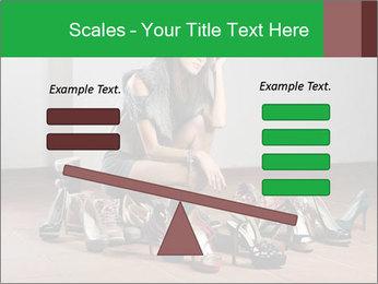 0000072140 PowerPoint Template - Slide 89