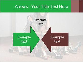 0000072140 PowerPoint Template - Slide 90