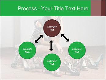0000072140 PowerPoint Template - Slide 91