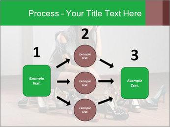 0000072140 PowerPoint Template - Slide 92