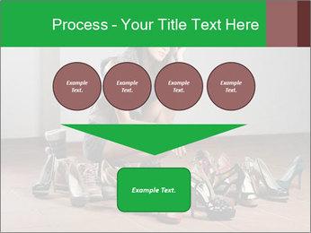 0000072140 PowerPoint Template - Slide 93